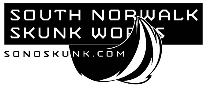 south-norwalk-skunk